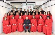 Cumplió 60 años la Agrupación Coral de Rojas