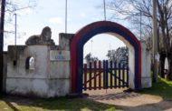 Deportivo Unión confirmó que no jugará el torneo local, en caso que se habilite la actividad