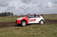 Rally Mar y Sierras: Miceli ganó y se aleja en el campeonato