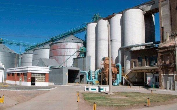 Nuevas inspecciones en molinos de Buenos Aires y Córdoba