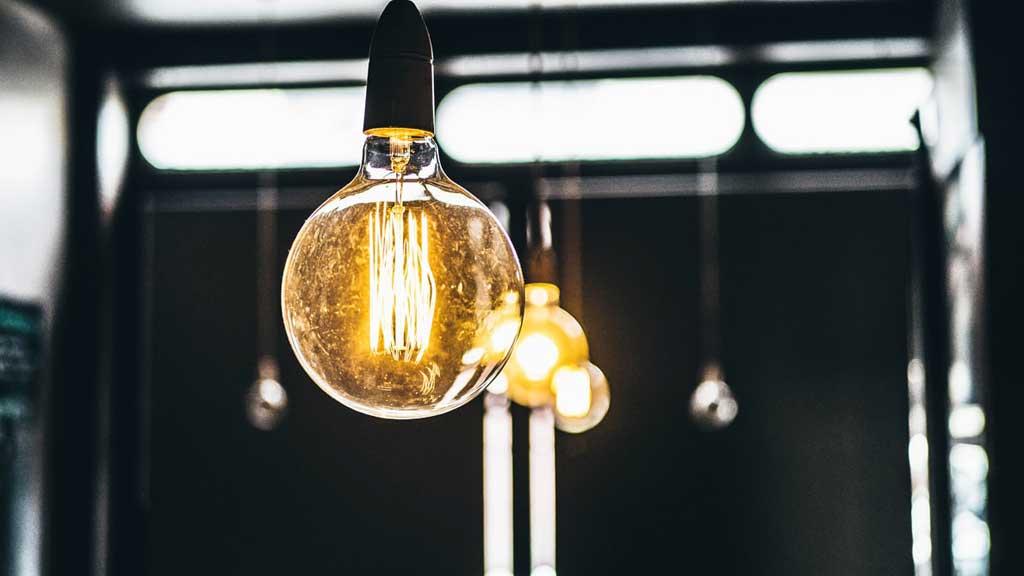 5 trucos para ahorrar dinero en nuestro hogar