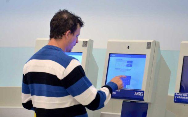 La ANSES no se comunica telefónicamente para solicitar datos personales ni bancarios para el cobro del IFE