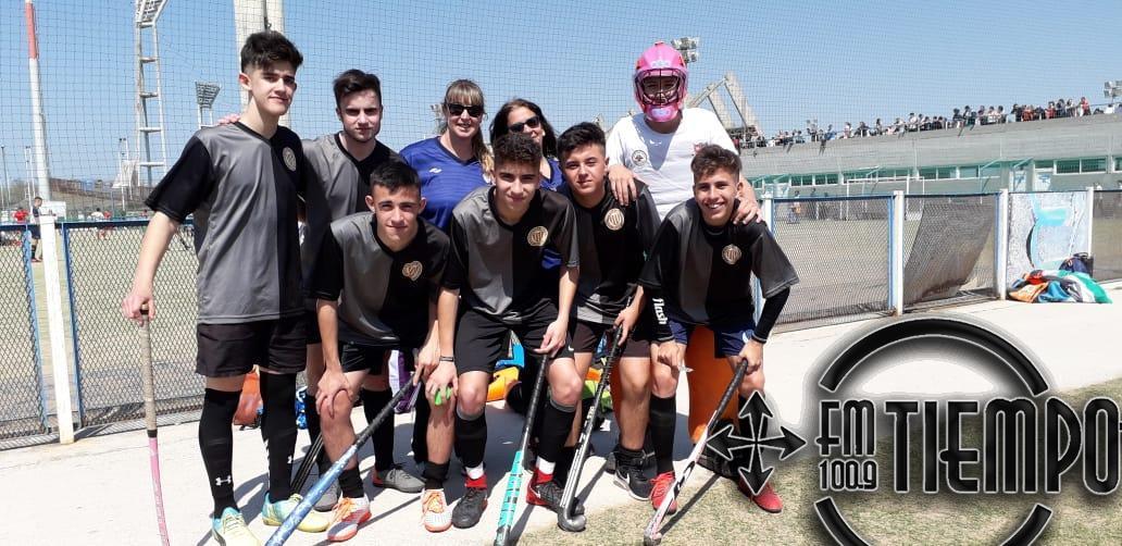Juegos Bonaerenses: programa de actividades para este martes tras un lunes positivo