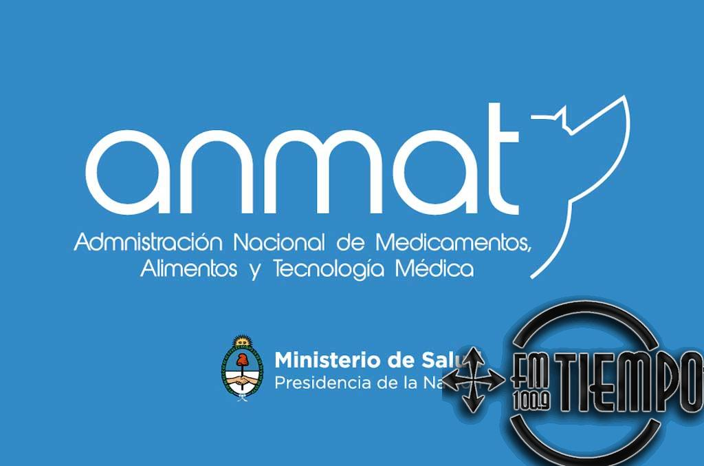La ANMAT prohibió el consumo de varios alimentos a base de almendras