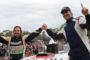 Rally Mar y Sierras: Ayacucho marcó un exitoso cierre de temporada