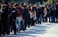 Gobierno de Alberto Fernández declaró la emergencia ocupacional a través de un DNU
