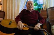 Falleció Juan Carlos Saravia, fundador de