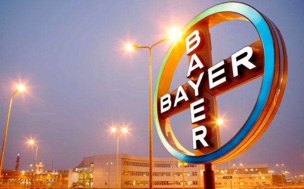 Bayer mantiene su posición de liderazgo a nivel internacional como una compañía sustentable