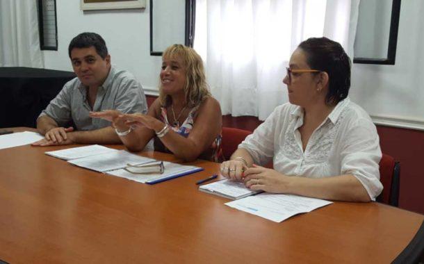 Está abierta la inscripción al programa de Becas Municipales 2020
