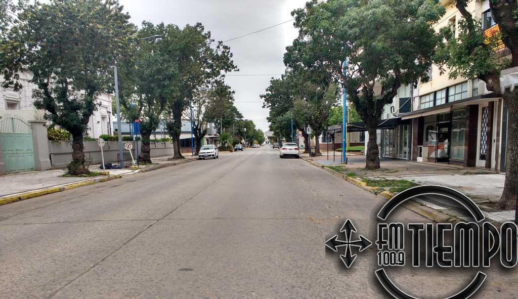 La provincia de Buenos Aires, la ciudad, Córdoba y Santa Fe no autorizan las salidas recreativas