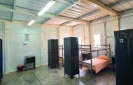 Pergamino ya tiene Centro de Aislamiento para pacientes con Covid-19