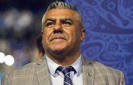 Fútbol: Rojas entre las pocas ligas que se abstuvieron a dar apoyo explícito a Claudio Tapia