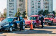 En la provincia de Buenos Aires será obligatorio el Certificado Único de Circulación