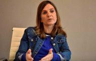 Fernanda Raverta resolvió declarar actividad esencial a la ANSES