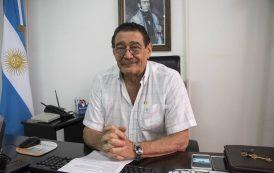 Se registró un caso de triquinosis en Junín