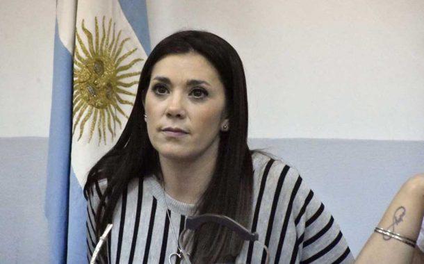 Paola Soto: