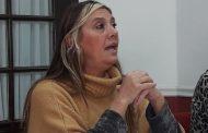 Sandra Sartelli: