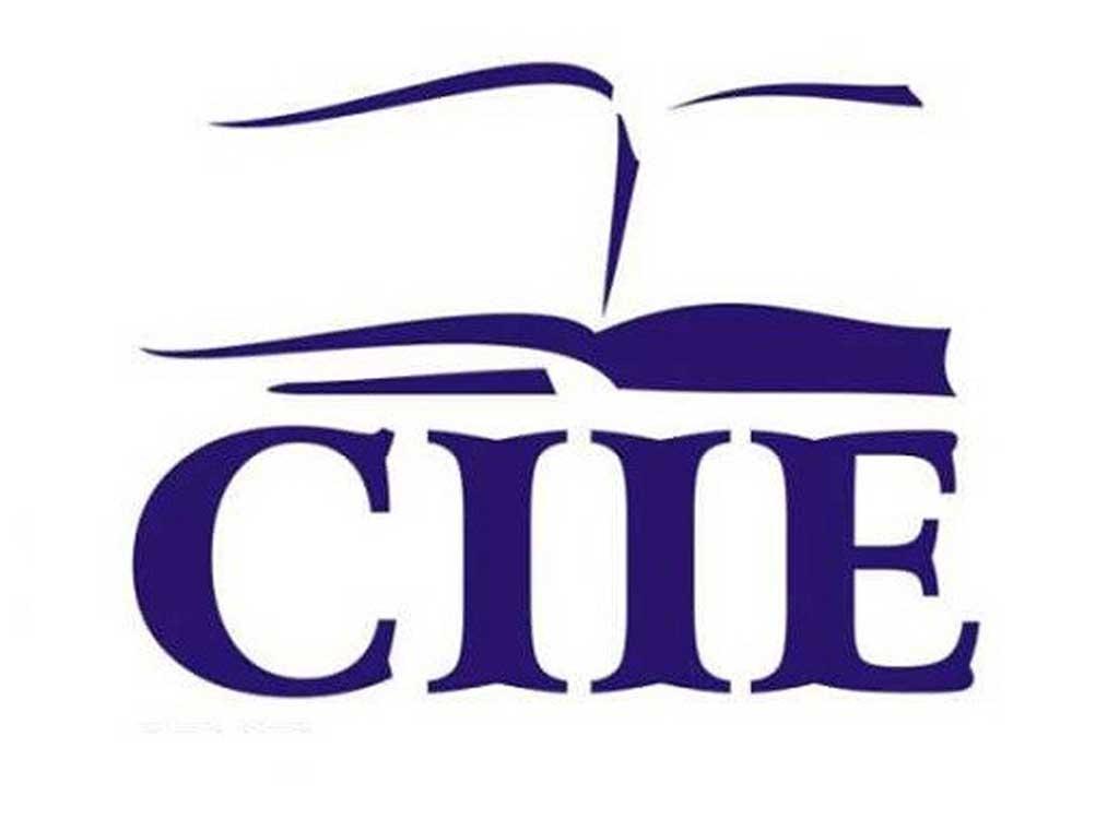 CIIE Rojas informa la oferta e inscripción de la 2° cohorte de cursos virtuales
