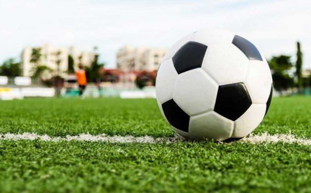 El torneo oficial de fútbol local no comienza este fin de semana