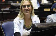 Cuestionamientos al Gobierno provincial por falta de información en la pandemia