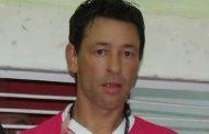 Marcelo Franco: