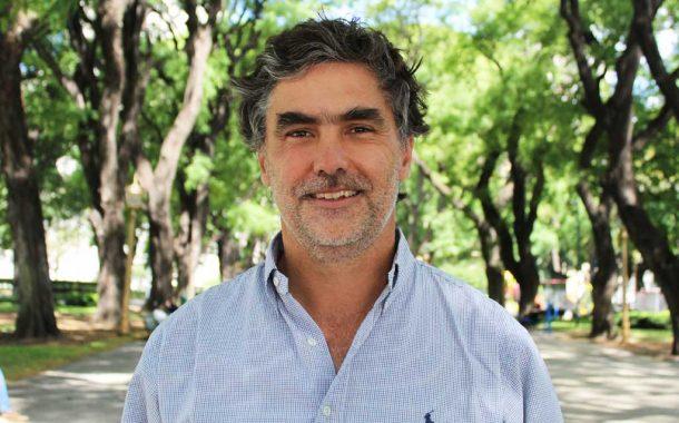 Más de 2 millones de hectáreas ya se trabajan con FieldView™ en la Argentina