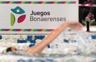 Juegos Bonaerenses 2020: inscripción abierta desde el 15 de agosto