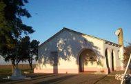 75º aniversario de la Escuela Nº 20 de La Vigía: Ernesto Chazarreta recuerda su paso por la institución