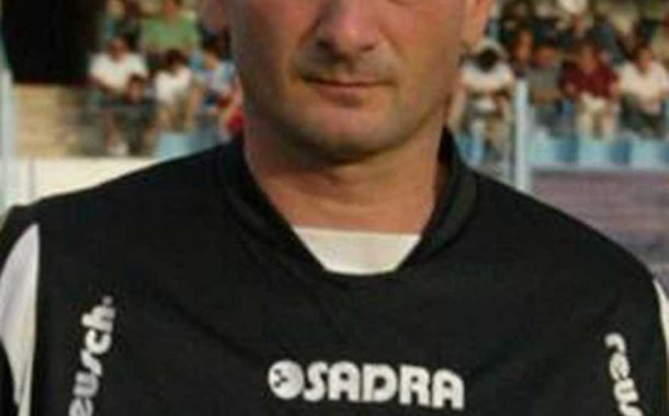 Marcelo Lapeyre: