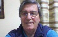 Rodolfo Platel: