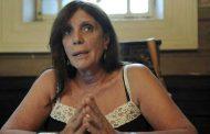 La provincia de Buenos Aires pasa de aislamiento a distanciamiento pero