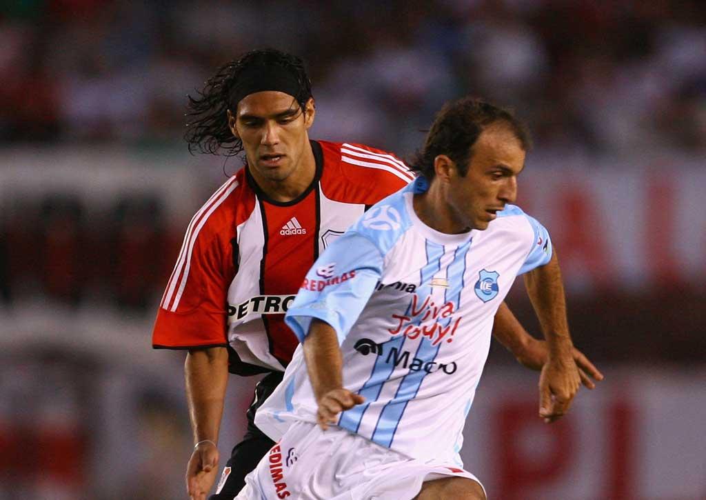 Fabio Pieters: