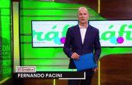 Fernando Pacini: