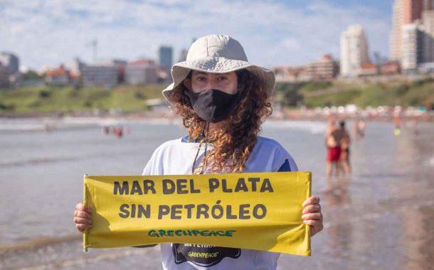 Peligro inminente en el Mar Argentino: revelan avances para la perforación petrolera