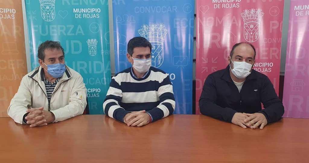 Mario Raposo sobre coronavirus: