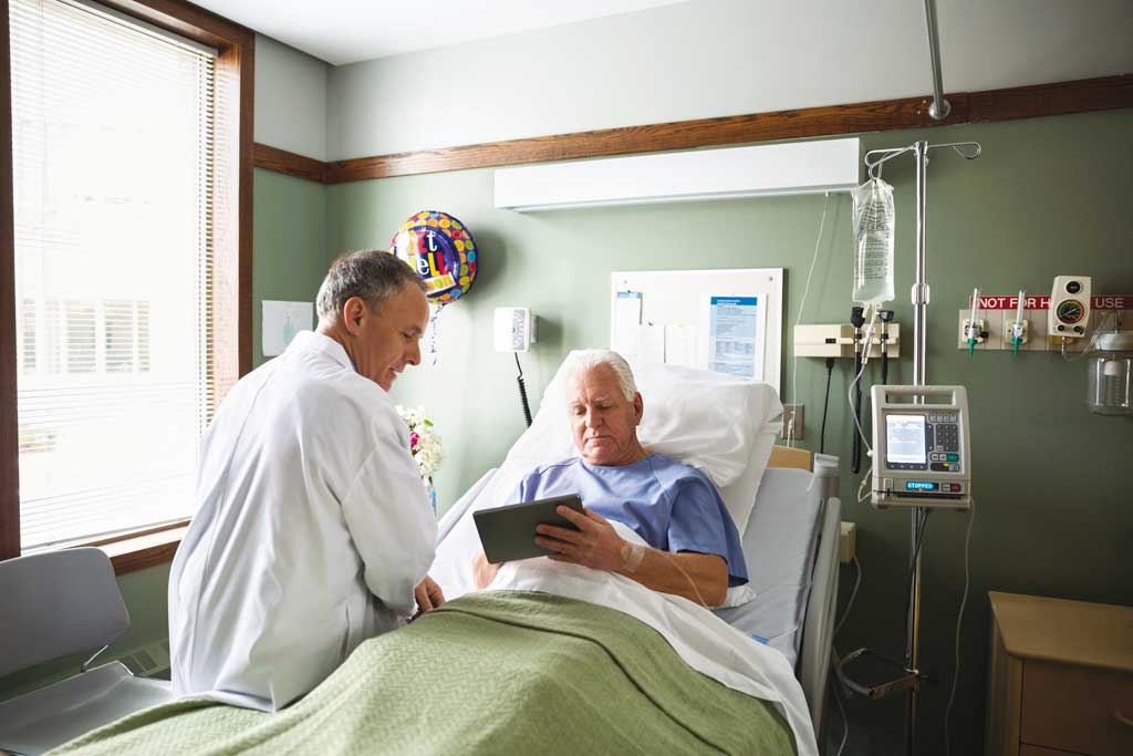 Tratamientos celulares y génicos podrían ser una esperanza para revertir y detener la enfermedad de Parkinson