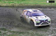 Rally Mar y Sierras: Devoto se quedó con el Rally de Lavalle; Bandi ganó con su flamante JR