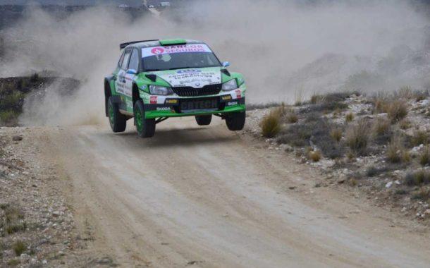 Rally Argentino: La 50° edición de la Vuelta de la Manzana dentro del calendario 2021